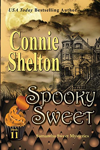 Spooky Sweet_Connie Shelton.jpg